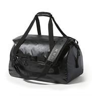 Oakley Factory Pilot Motion Duffel Bag