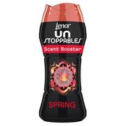Lenor Unstoppables Scent Booster Spring 194G