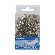 Drawing Pins Pack of 200