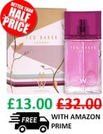 Ted Baker EDT Spray for Women 75ml
