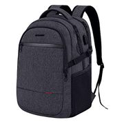 50% Off Laptop Backpack Ultra Light with USB Charging Port