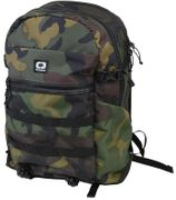 Alpha Rucksack Convoy 320 Backpack