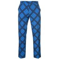Slazenger Golf Trousers £11 + £4.99 P&P -£45 off at House of Fraser