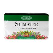 Ideal Health Slimatee 20 Tea Bags
