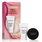 Bare minerals Prime and Finish - Save £8