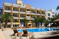 Pia Bella Hotel Kyrenia, North Cyrus