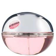 *SAVE over £30* DKNY Be Delicious Fresh Blossom Eau De Parfum Spray 50ml