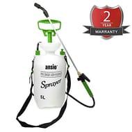 Garden Pressure Sprayer - in Stock July 11th