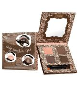 Benefit Easy Smokin Eyes Palette for £10.00 at Boots TODAY ONLY!
