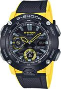 Price Drop! Casio G-Shock Watch