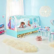 Disney Frozen Bed Tent at Argos - Only £32!