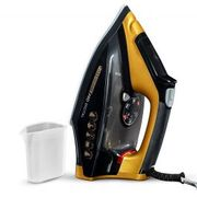 Phoenix Gold Pro Digital - the Ultimate Iron with a Pro-Steam Generator