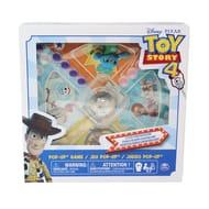 Disney Pixar Toy Story 4 Pop-up Game - 50% OFF