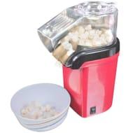 Global Gizmos Popcorn Maker
