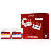 L'Oreal Paris Gift Set for Her by Revitalift