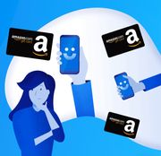 Insure Your Mobile Phone Get A FREE £15 Amazon Voucher