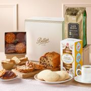 Bettys at Home with 10% off Orders over £40