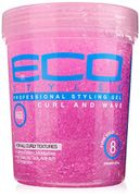 Eco Styler Curls and Wave Gel