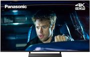 Panasonic TX-40GX800B 40 Inch LED 4K Ultra HD HDR Smart TV