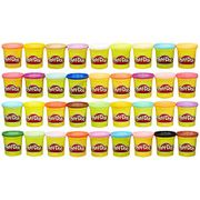 Play-Doh - Mega 36 Pack Down From £19.99 to £18.75