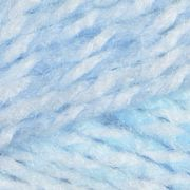 James C. Brett Baby Marble DK SALE