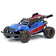 New Bright RC 1:14 Vortex Buggy Only £7.5