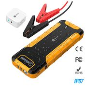 Car Jump Starter 800A 20000mAH £59.99 - Free Delivery
