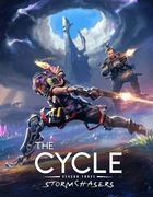 The Cycle Temporarily Free at Epic Games
