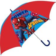 Children's Umbrella - Spiderman