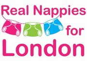 Free Voucher for Real Nappies in Certain London Boroughs