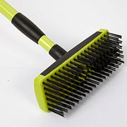 Creative Telescopic Paving Brush Set