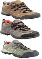 Regatta Lady Garsdale Low Walking Trail Hiking Shoe Rwf474