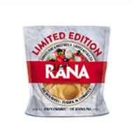 La Famiglia Rana Fresh Ravioli 50p Cashback.