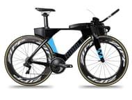 15% off Hump Orders at Ribble Cycles