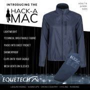 Win a Ladies Hack-a-Mac