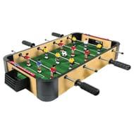 40cm Tabletop Football