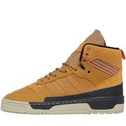 *HALF PRICE* Adidas Original Lace up High Top Trainers Sizes 4.5 > 9.5