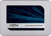 Crucial MX500 250 GB up to 560 MB/s 2.5 Inch SSD