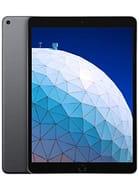 Apple Ipad Air (10.5-Inch, Wi-Fi, 256GB) - Space Grey