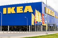 Ikea's Biggest Ever Summer Sale Starts TODAY Instore & Online