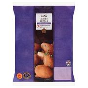 Tesco Jersey Royal Potatoes 1Kg