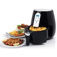 *SAVE £67* Salter XL Digital Hot Air Fryer, 4.5 Litre