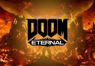 Doom Eternal EU Bethesda CD Key