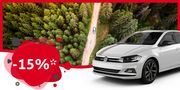 Air Malta - Car Hire for up to 15% Off