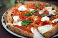 CHEAP! 90 Days FREE Tastecard - Get 50% Off At Restaurants All Year Round!