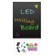 80cm X 60cm Sensory LED Writing Board
