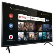 "*SAVE £15* TCL 40"" Smart 1080p Full HD Android TV £214 with Code"