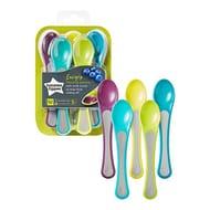 Tommee Tippee Explora Baby Feeding Spoons