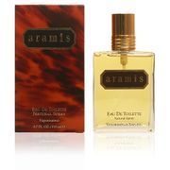 ARAMIS Eau De Toilette Spray for Man 110ml