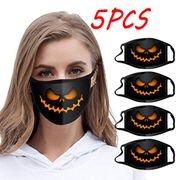 Washable Face Covering save 50%